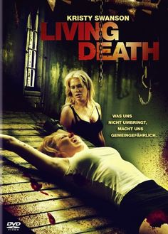 Diriliş Filmi Full izle (Türkçe Dublaj) – Living Death