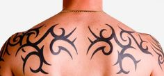 Best Tribal Tattoo Designs - Our Top 10 Picks
