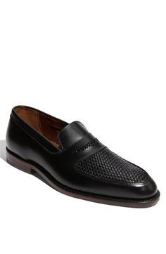 Allen Edmonds 'Carlsbad' Penny Loafer