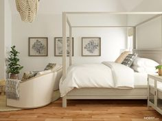 Today, we're showing you what you can do with a 20×15 bedroom layout. Furniture Layout, Furniture Arrangement, Large Furniture, Bedroom Furniture, Large Bedroom Layout, Bedroom Layouts, Large Beds, Small Space Solutions, Bedroom Doors