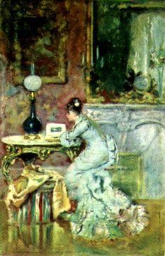 Theodor Aman  born March 20, 1831 in Câmpulung-Muscel, Romania died August 19, 1891 (60) in Bucharest, Romania
