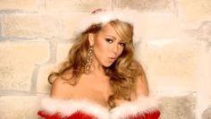 "Mariah Carey libera os bastidores de seu filme natalino, ""A Christmas Melody"" #Atriz, #Cantora, #Filme, #Programa, #Tv, #Vídeo http://popzone.tv/2015/10/mariah-carey-libera-os-bastidores-de-seu-filme-natalino-a-christmas-melody/"