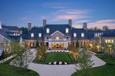 Salamander Resort & Spa in Middleburg, VA Near DC, owned by Shelia Johnson  Ideal for winery tours and historic sightseeing. Add chef led culinary classes, outdoor spa treatments and private balconies.