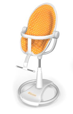 "marcellaluna:  "" [ML] EmySimss Bloom Chair • Deco item / under Toys  • 3t4 Conversion  • Original Mesh @emysimss  Download  """
