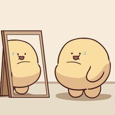 Yoga Cartoon, Cartoon Boy, Cute Pastel Wallpaper, Wallpaper Iphone Cute, Cute Birthday Pictures, Cute Backgrounds, Cute Doodles, Cute Cartoon Wallpapers, Cute Characters