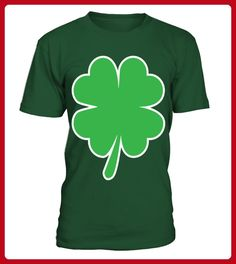 St Patricks Day Irish Shamrock - St patricks day shirts (*Partner-Link)