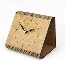 Kuvahaun tulos haulle wooden clock