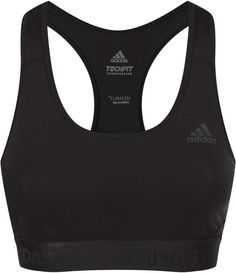 5958778abb7 adidas Alphaskin Padded Sports Bra Adidas Bra, Adidas Dress, Adidas Shoes,  Adidas Racer