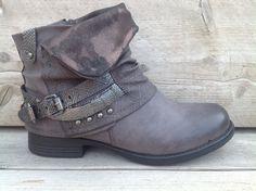 Licht Grijze Enkellaarsjes : Beste afbeeldingen van enkellaarsjes cowboy boot cowboy