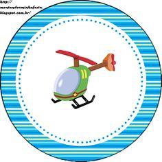 circulo1.jpg (591×591)