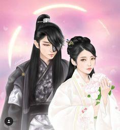 คลับมูนเลิฟเวอร์เดย์ : ชวนดูรายงานสด Moon Lovers : Scarlet Heart Ryeo 달의 연인-보보경심…