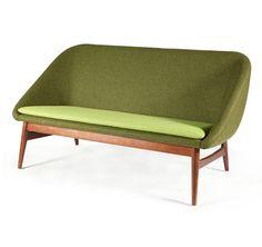 Sushi Sofa |Sofas | HaworthxFriends