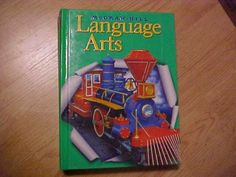 Buy, sell or rent McGraw-Hill Language Arts Grade 3 by McGraw-Hill with BIGWORDS.com