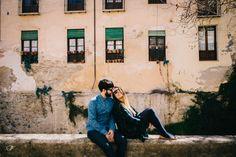 Miguel Hernández Fotografo de boda   preboda en Granada - paseo de los tristes #weddinggranada #granadadefoto #granada #weddingphotographer #fotografoandalucia #fotografodebodas