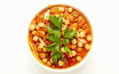 Recipes: Get Spooning with these 5 Hearty and Healthy Soups - Everything Zoomer - Boomers with Zip