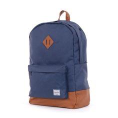 Herschel - Heritage Bag