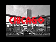 Blackout-Chicago+DCMG+%28Snippet%29+Produced+by+Fetti+Krueger+DL+Full+Version+-+http%3A%2F%2Fbest-videos.in%2F2013%2F01%2F23%2Fblackout-chicago-dcmg-snippet-produced-by-fetti-krueger-dl-full-version%2F