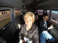 www.2seecrimea.com London-Crimea trip April 2015