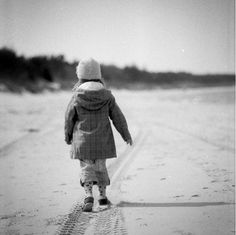 love black and white photography