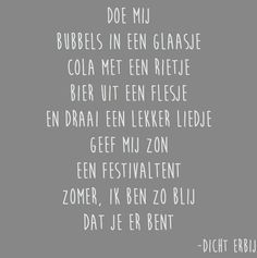 Zomer Words, Quotes, Sweet, Illustration, Quotations, Illustrations, Qoutes, Quote, Horses
