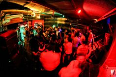 A festa Pindorama chega à sua segunda edição no dia 18, próximo domingo, no Espaço Zé Presidente, situado na Vila Madalena, zona oeste da capital. Com uma proposta inusitada, a festa mistura bazar, exposição de arte e música brasileira de qualidade. A entrada é Catraca Livre.
