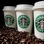 September 29th 2013 Free coffee on National Coffee Day