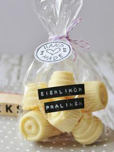 Eierlikoer-Pralinen-DIY-Rezept-h