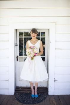 Sadie Wrap in Shoes & Accessories Cover Ups at BHLDN - Feather ...