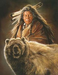 Maija Kindred Spirits Native American Art, Western Art, and Wildlife Art. Fine art prints and posters framed, custom framing Native American Wisdom, Native American Pictures, Native American Artwork, American Indian Art, Native American History, Native American Indians, Indian Pictures, Native Indian, Native Art