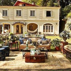 Arrumando a casa pro piquenique trendy! La no snap trendybyflora tem todo o passo a passo! #piquenique #trendyalphababies #Iamaproudaunt #trendybyflora by trendybyflora