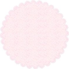 Скрапы для работы в фотошопе | Shareapic.net ❤ liked on Polyvore featuring backgrounds, circles, fillers, pink, decorations, effects, round, circular, patterns and borders