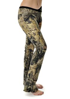 28ca49d572034 Spring Lounge Pants Mossy Oak Break Up Country