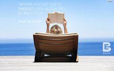 Visítanos: http://www.elsalvadorebooks.com