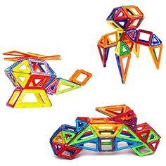 MAGniBlox® Magnetic Building Tiles for Toddlers, Preschoo... https://www.amazon.com/dp/B01D1OJZXE/ref=cm_sw_r_pi_dp_Qr6xxbCNJJMG1