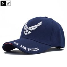 c1597201ee7  NORTHWOOD  US Air Force One Mens Baseball Cap Airsoftsports Tactical Caps  Navy Seal Army Cap Gorras Beisbol For Adult