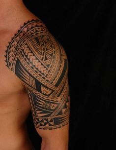 Do you know Hawaiian tattoo designs?Here are the top 9 types of Hawaiian tattoo designs that you should definitely try out. Polynesian Tattoo Meanings, Polynesian Tattoo Designs, Maori Tattoo Designs, Tattoo Designs And Meanings, Maori Tattoos, Samoan Tattoo, Polynesian Tattoo Sleeve, Warrior Tattoos, Celtic Tattoos