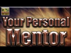 Abraham Hicks 2017~You Already Have A Personal Mentor~Tarrytown, NY - 10/7/17 - YouTube