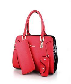 1498c0913d25 311 Best Ladies Hand Bags images in 2019