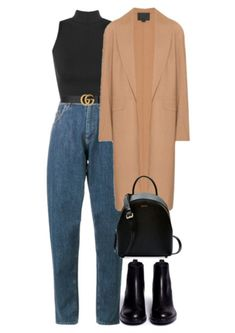 Escape the ordinary. Winter Fashion Outfits, Look Fashion, Korean Fashion, Fall Outfits, Fashion Fashion, Trendy Fashion, Fashion Trends, Looks Chic, Looks Style