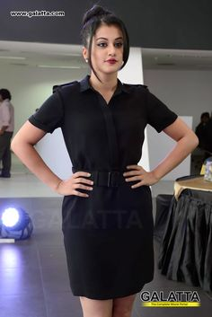 Taapsee Tamil Actress Photos, Images & Stills For Free South Indian Actress Photo, Indian Actress Photos, Indian Actresses, Bollywood Girls, Bollywood Actress, Taapsee Pannu, Snake Girl, Girl Senior Pictures, Beautiful Women Pictures