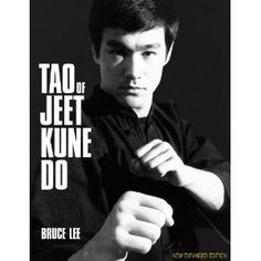 Bruce Lee's Writing on Kung Fu, some of which was prepared for this book and some of which was compiled by his close friends after his death.