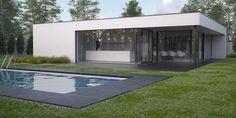 EKE - Zandstraat 9 - Open bebouwing - Nazareth | Immoweb ref:5925758