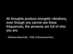 Barbara Marciniak - Path of Empowerment - frequency vibration spirituality spiritual 2.jpg
