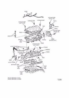 Details about Ford Motorcraft Left Engine Mount Isolator