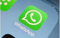 """Golpe no WhatsApp promete mostrar quem te adicionou -   Quem tem celular comAndroiddeve ficar alerta para o novo golpe no WhatsApp: cibercriminosos prometem mostrar quem adicionou seu número no app e, com isso, incentivam usuários a baixar aplicativos e compartilhar a """"novidade"""" com amigos. Desse jeito, os criminosos ganham dinheiro. De aco - http://acontecebotucatu.com.br/geral/golpe-no-whatsapp-promete-mostrar-quem-te-adicionou/"""