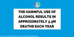 Death, Alcohol, Advice, Rubbing Alcohol, Tips, Liquor