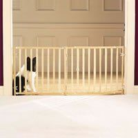 1000 Images About Outdoor Patio On Pinterest Pet Gate