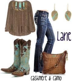 """""""Lane for Lauren"""" by cashmereandcamo on Polyvore"""