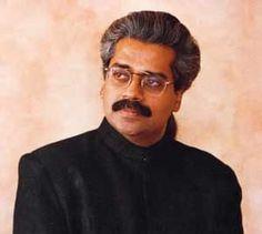 Happy Birthday To Hariharan(Singer)...      BIOGRAPHY  Date Of Birth: 1955-04-03  Place Of Birth: Thiruvananthapuram.