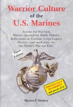 my son the marine by frank schueffer essay Cep revisions kailynn barbour my growth as an academic writer students produce a series of documented essays based.